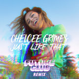 Just Like That (FUTURECLUB Remix)