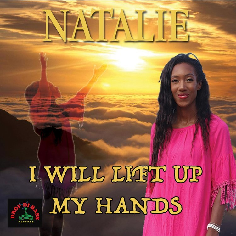 natalie goin crazy download