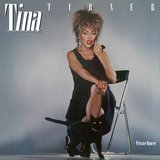 Private Dancer (2015 Remaster)