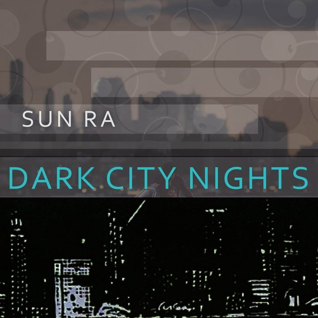 Dark City Nights