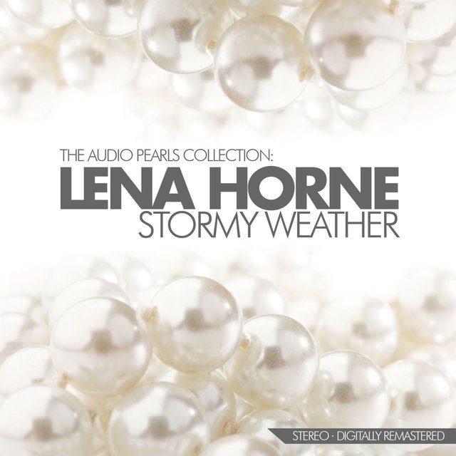 Stormy Weather (The Audio Pearls Collection)