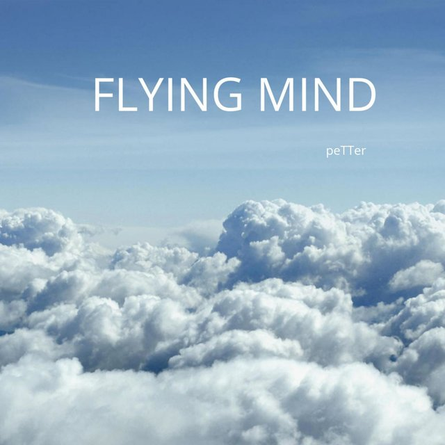 Flying Mind (Dj Version)