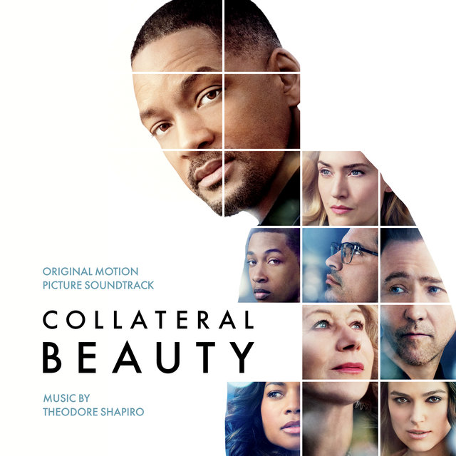 Collateral Beauty (Original Motion Picture Soundtrack)