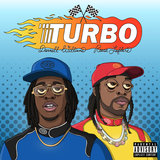 Turbo (feat. Reese LAFLARE)