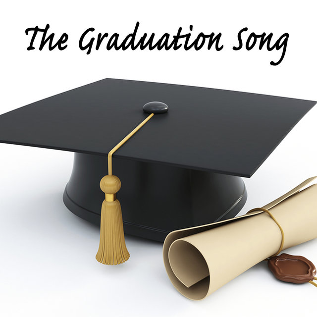 The Graduation Song - Single
