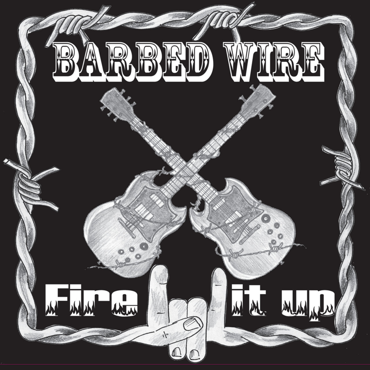 TIDAL: Listen to Barbed Wire on TIDAL