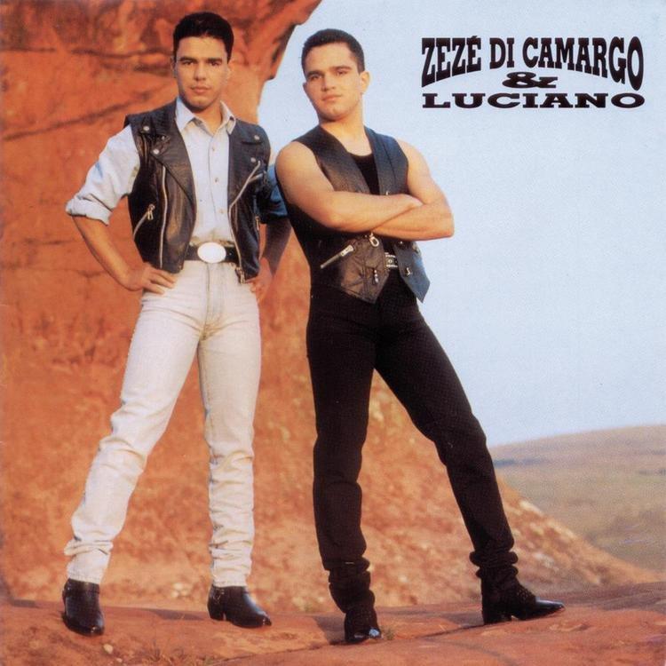 DO DI DOWNLOAD LUCIANO GRATUITO CAMARGO PARE E MUSICA ZEZE