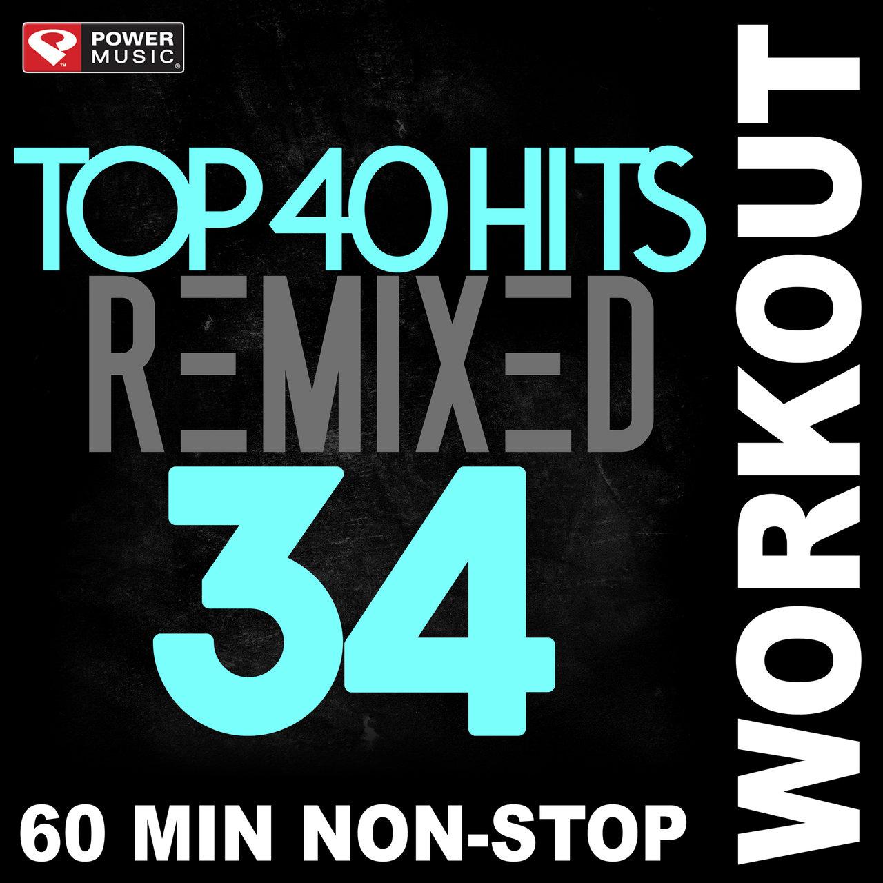 Top 40 songs 140 bpm
