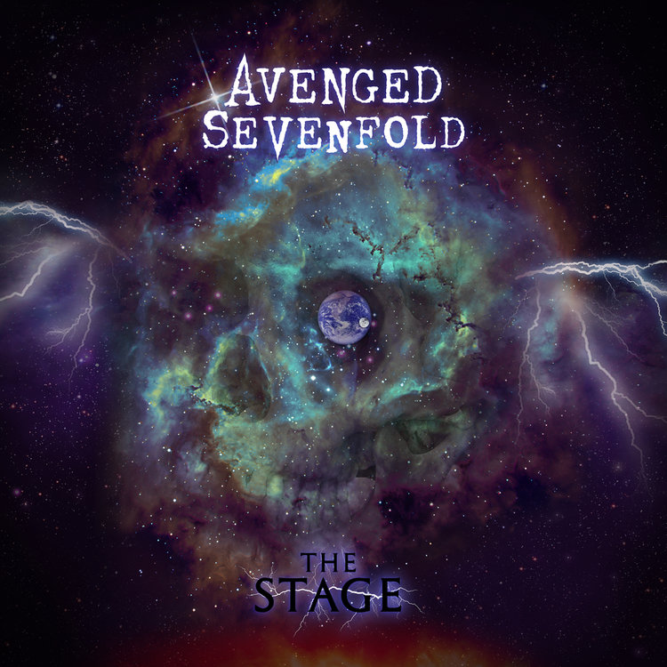 avenged sevenfold hail to the king song mp3 free download