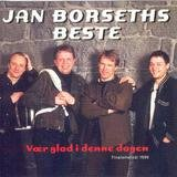 Jan Borseths Beste