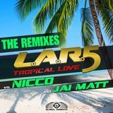 Tropical Love (Radio Edit)