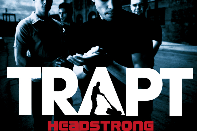 TIDAL: Watch Headstrong on TIDAL