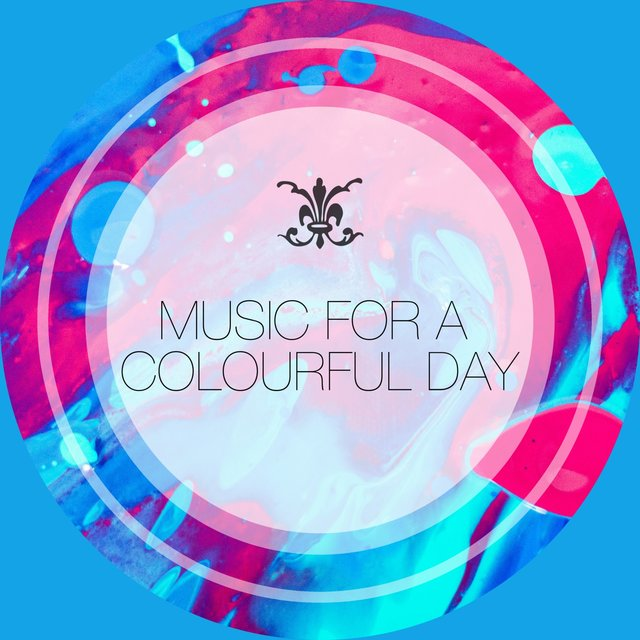 Music for a Colourful Day