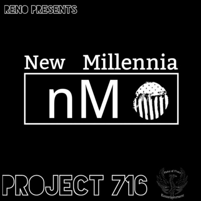 Project 716