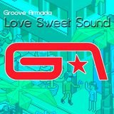 Love Sweet Sound (Nic Fanciulli Remix)