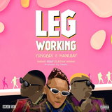 Leg Working (feat. Zlatan)