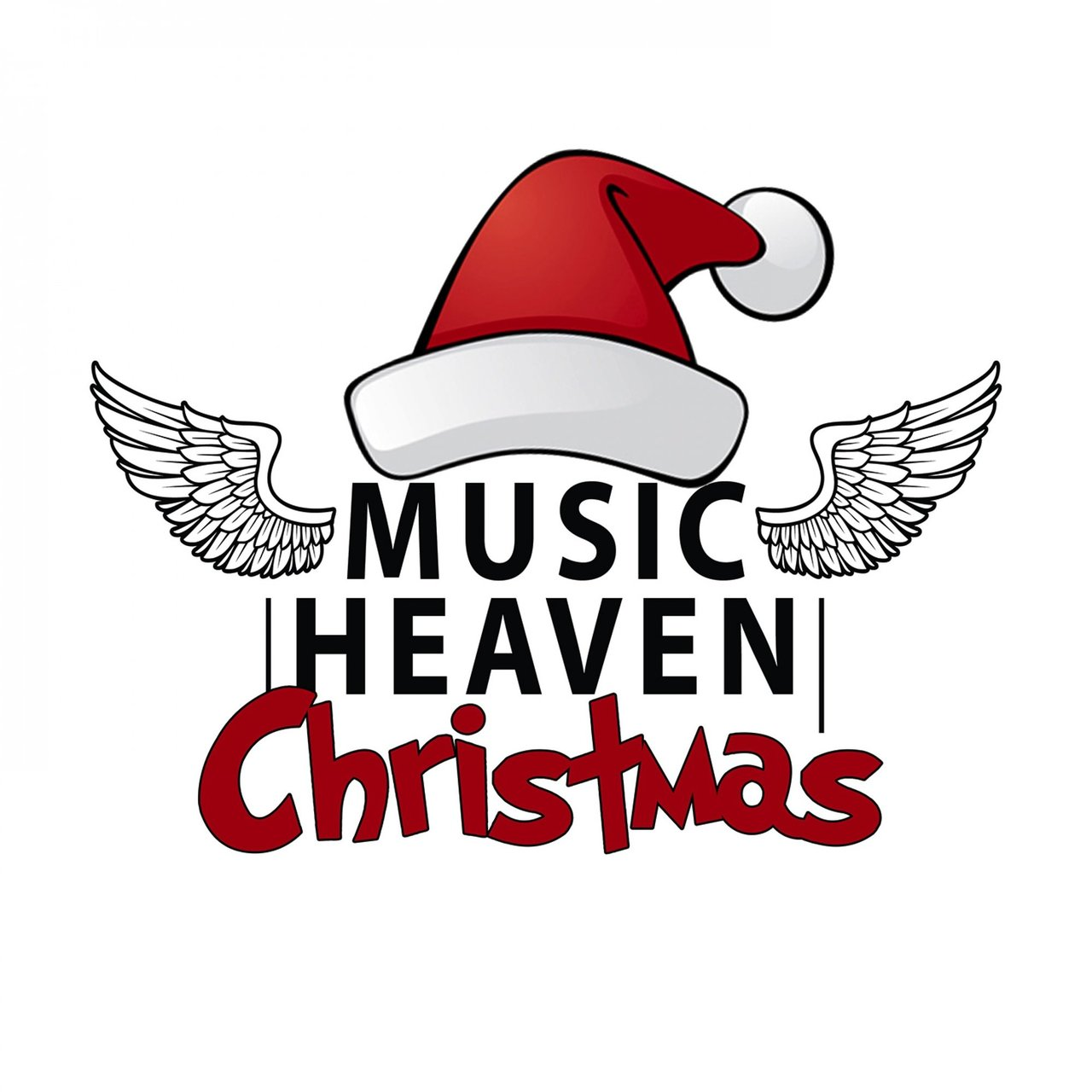 Christmas Trap Music.Music Heaven Christmas In The Trap By Jason Gorey On Tidal
