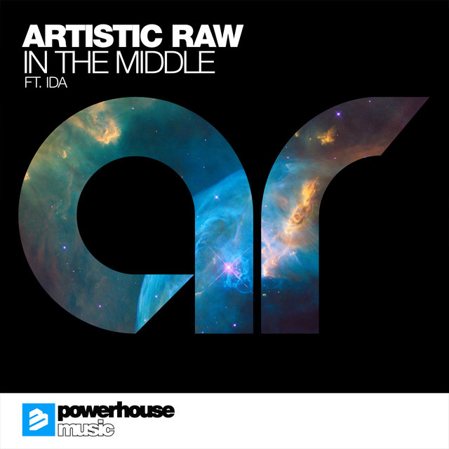 In the Middle(Original Extended Mix)