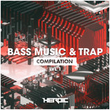 Bass Music & Trap (LVL1)