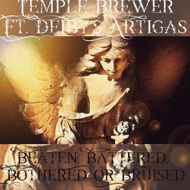 Beaten Battered Bothered or Bruised (feat. Deibys Artigas)