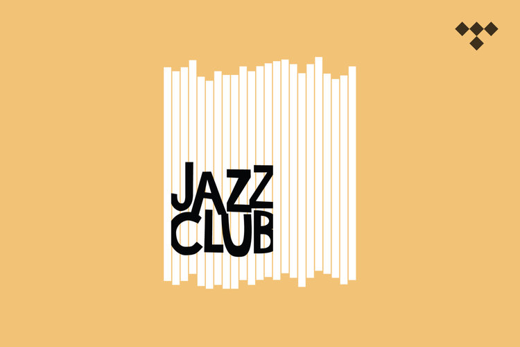 Jazz Club Playlist: Alto Saxophonists