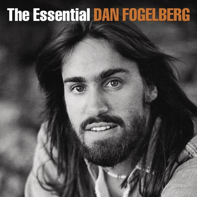 tidal listen to the essential dan fogelberg on tidal - Dan Fogelberg Christmas Song