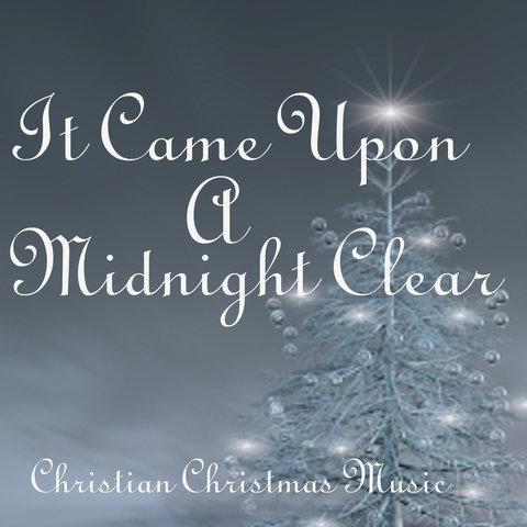 Christian Christmas Music.Christian Christmas Music On Tidal