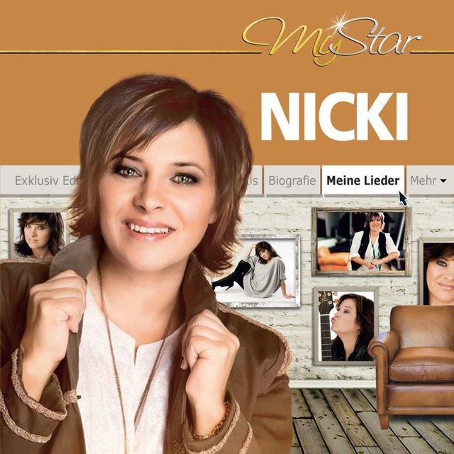 Tidal Listen To Servus Nicki By Nicki On Tidal