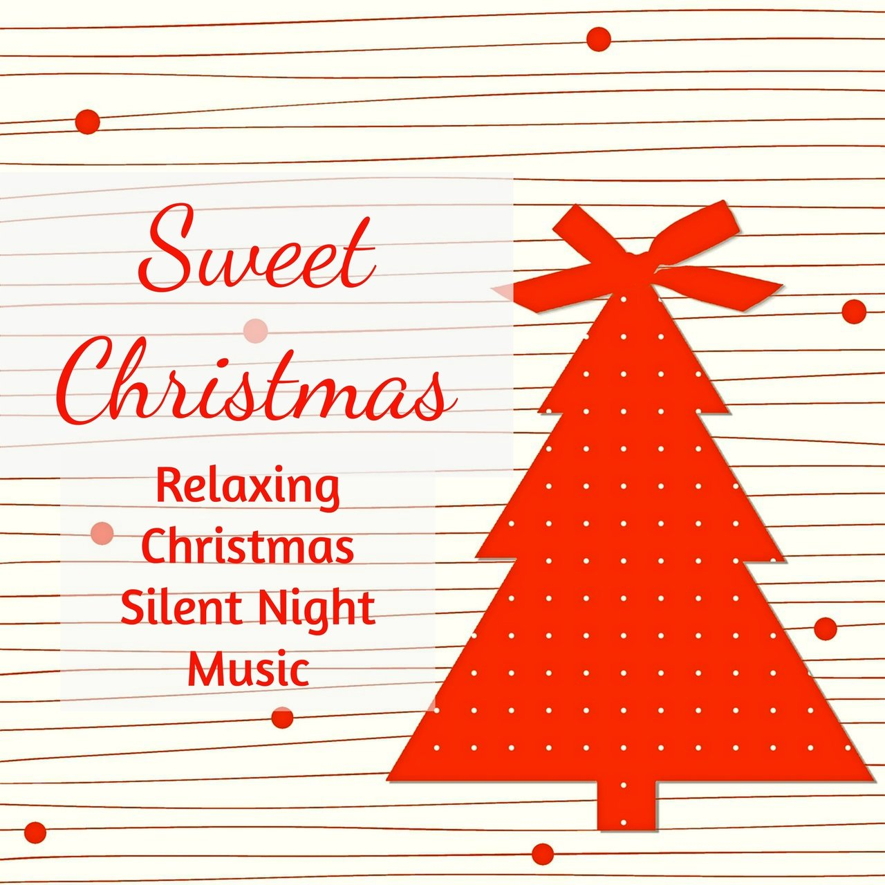 TIDAL: Listen to Sweet Christmas - Relaxing Funny Christmas Silent ...