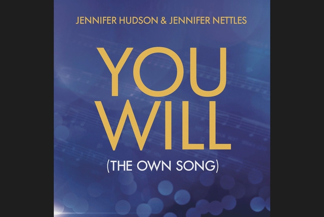 You Will (The OWN Song) (Audio)