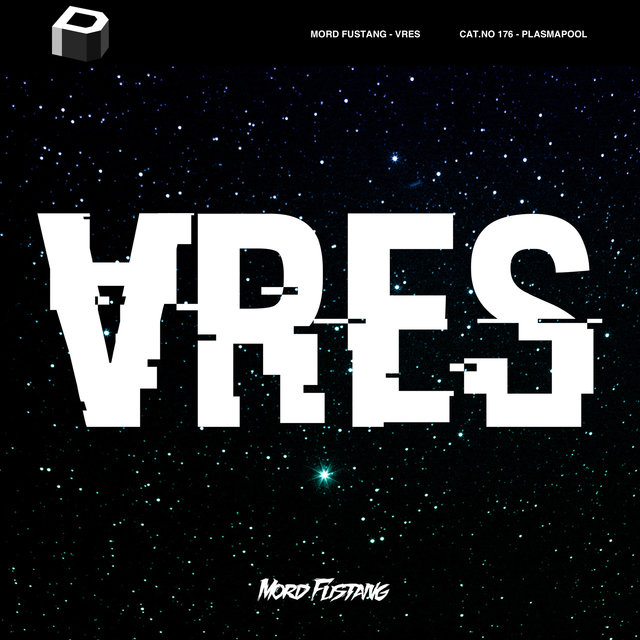 VRES