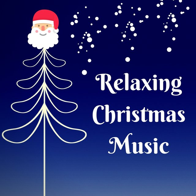 relaxing christmas music the ultimate xmas 2017 relaxation collection for holidays - Relaxing Christmas Music