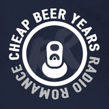 Cheap Beer Years