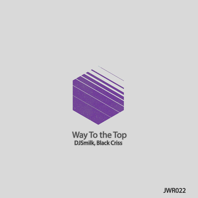 Way To the Top