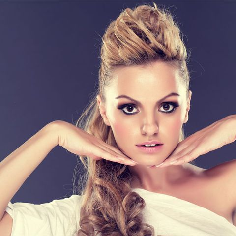 Tidal listen to alexandra stan on tidal alexandra stan thecheapjerseys Image collections