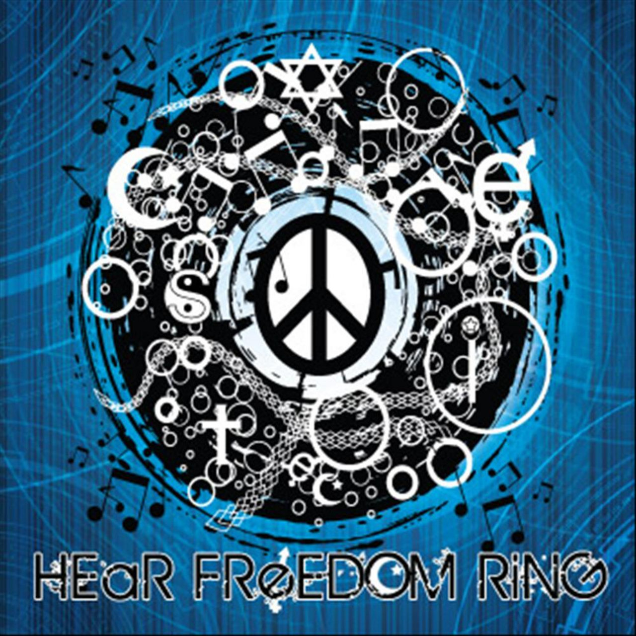 Hear Freedom Ring