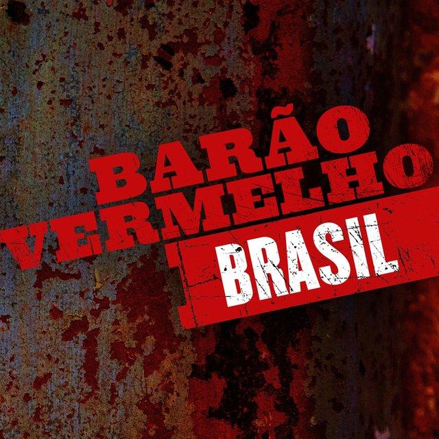 VERMELHO GRÁTIS DOWNLOAD BARAO MTV