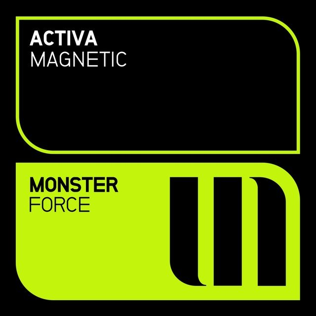 Magnetic (Radio Versions)