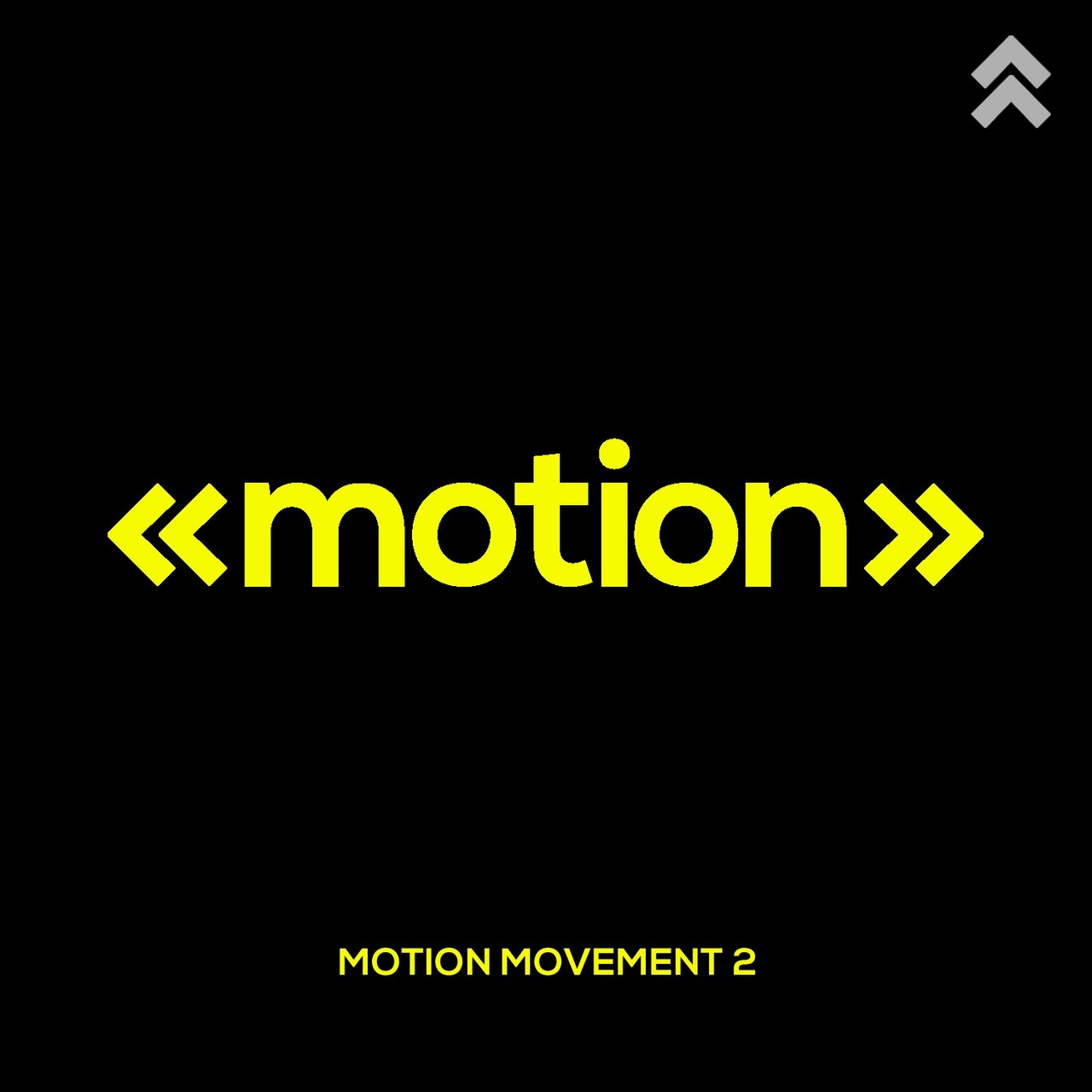 Motion Movement 2