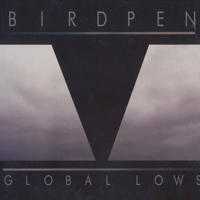 Global Lows