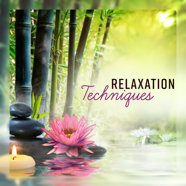 tidal listen to relaxation techniques 30 deeply relaxing tracks