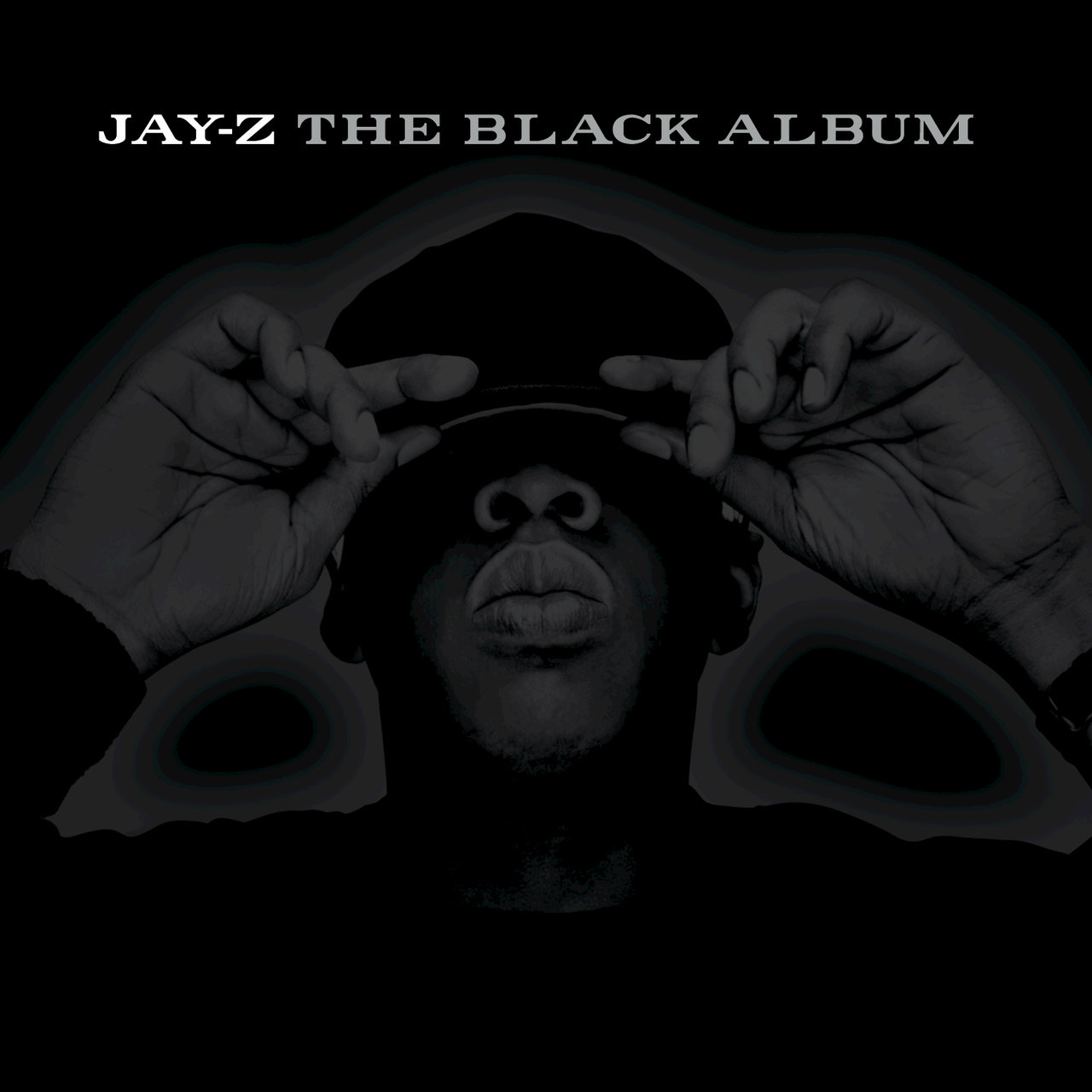 Tidal listen to the blueprint 2 the gift the curse on tidal the black album malvernweather Gallery
