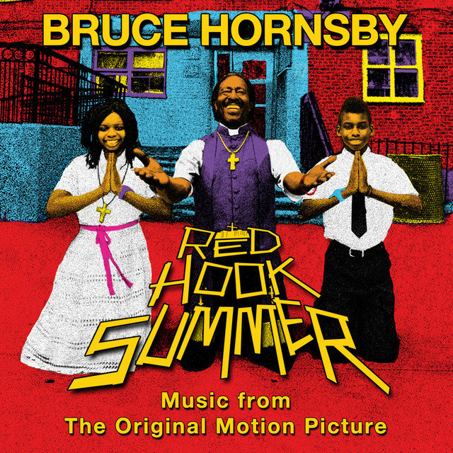 Red Hook Summer: Music From The Original Motion Picture