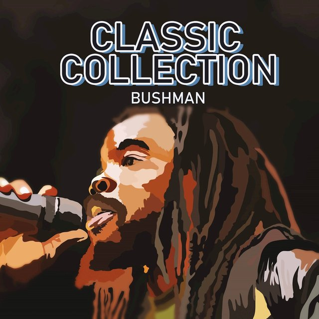 Bushman Classic Collection
