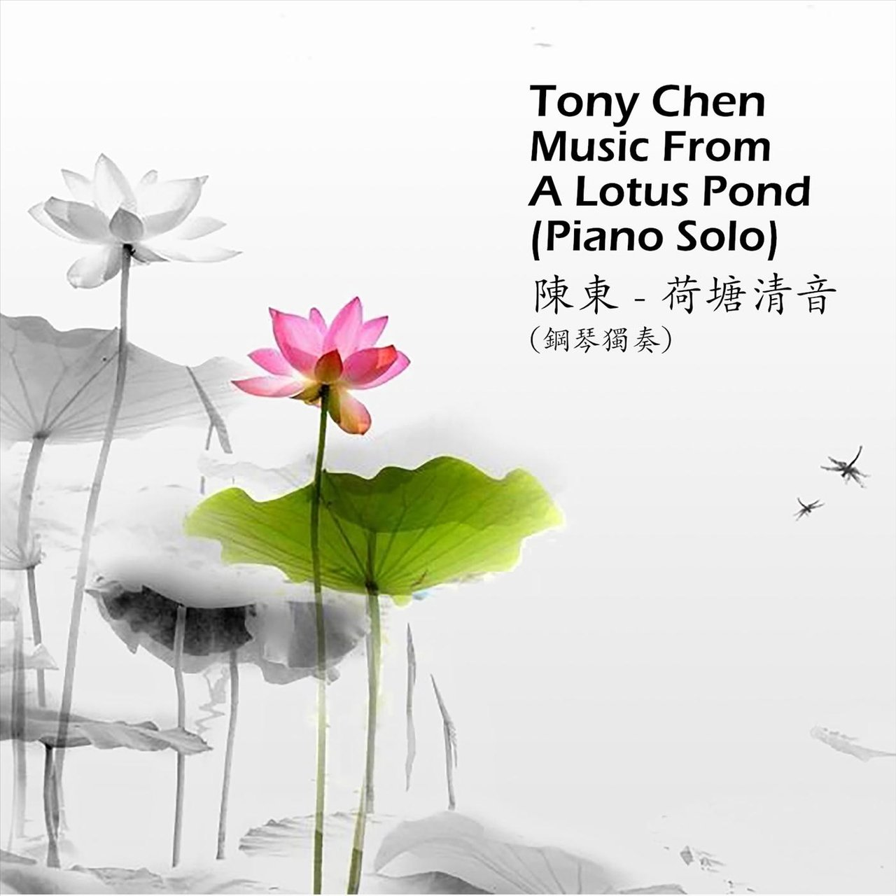 Tidal listen to music from a lotus pond piano solo on tidal izmirmasajfo