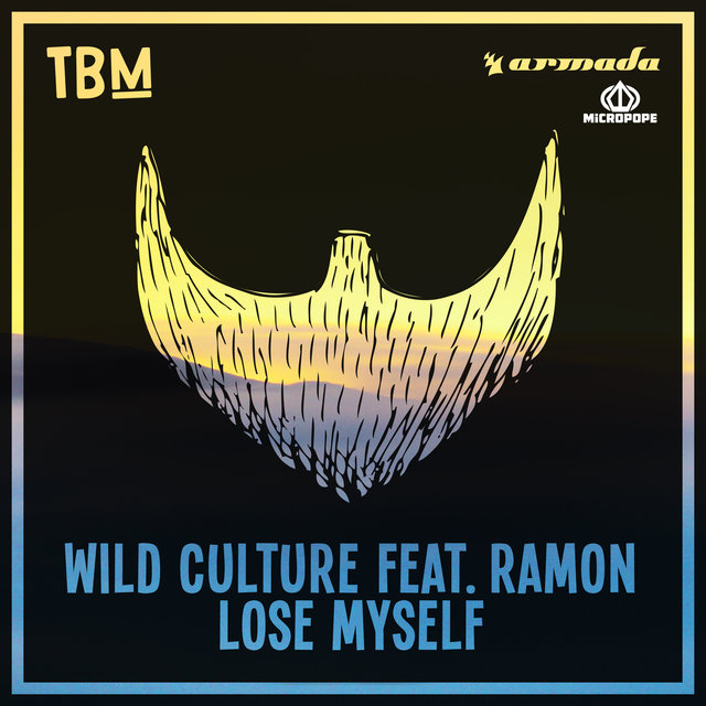 Lose Myself (feat. Ramon)
