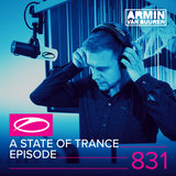 This Is A Test (ASOT 831) [Tune Of The Week]