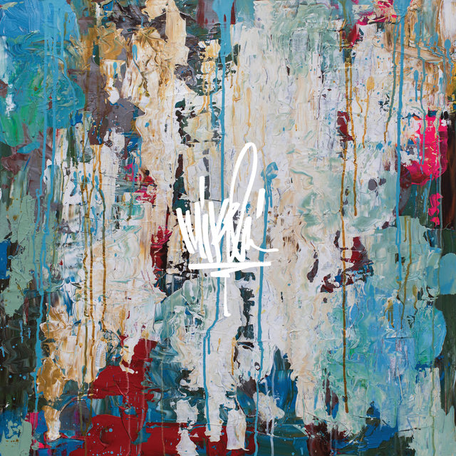 Post Traumatic (Deluxe Version)