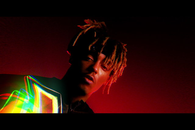 Armed And Dangerous by Juice WRLD on TIDAL