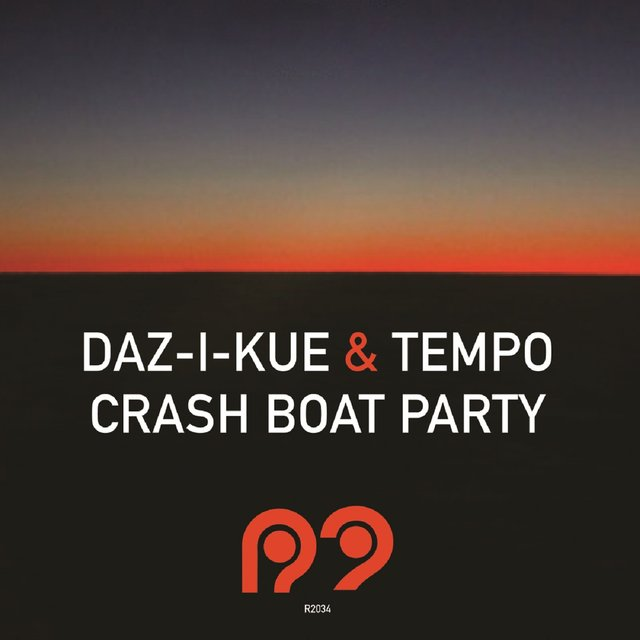 Crash Boat Party